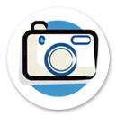 icon-passbilder