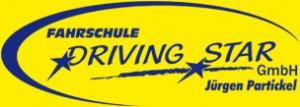 Fahrschule Driving Star