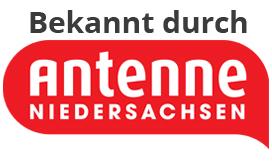 Driving Star ist bekannt durch Antenne Niedersachsen