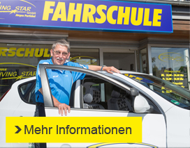 Weitere Informationen zum FÜhrerschein-Crashkurs