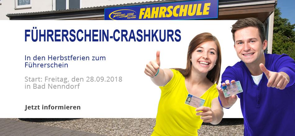 slider-crashkurs-herbst-2018