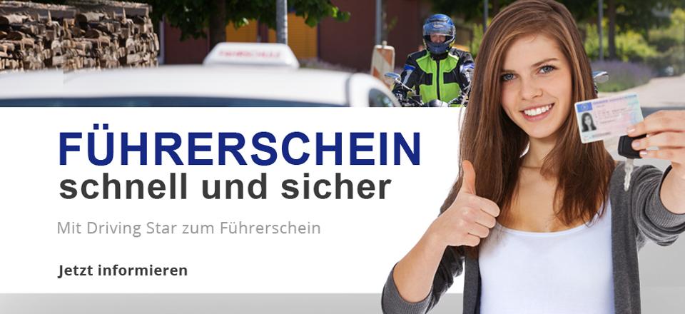 slider-fuehrerschein-sicher