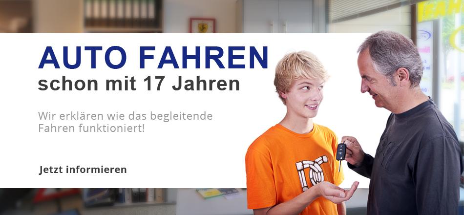 slider-fuehrerschein17