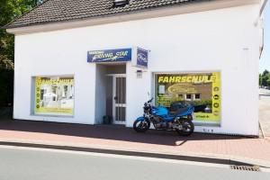 Fahrschule Lauenau Driving Star