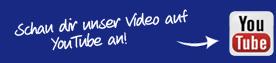 Klicke auf den YouTube-Button um Worlitzer von Antenne Niedersachsen bei seiner wiederholten praktischen Prüfung zuzuschauen